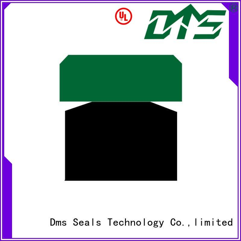 pneumatic piston seals nbrfkm seal piston seals ptfe company