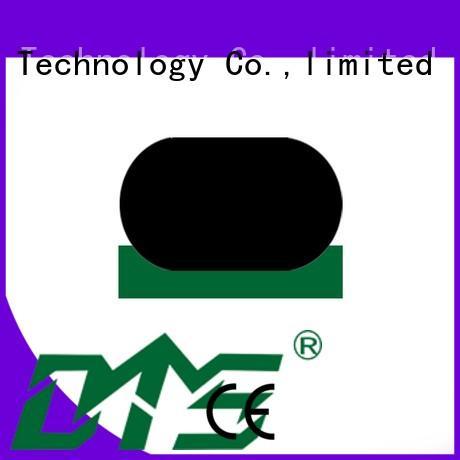 seal Custom nbrfkm rod seals hydraulic DMS Seal Manufacturer