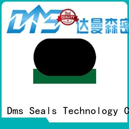 DMS Seal Manufacturer gsjw push rod seal supplier for sale