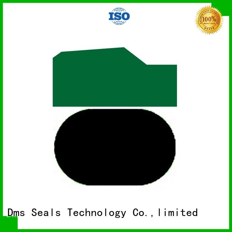 pneumatic piston seals piston seal Bulk Buy hydraulic DMS Seal Manufacturer