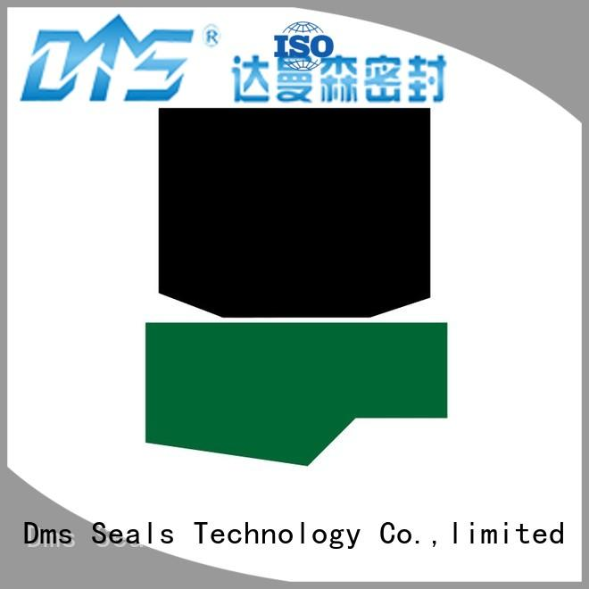 oring nbrfkm seal hydraulic rod seals DMS Seal Manufacturer