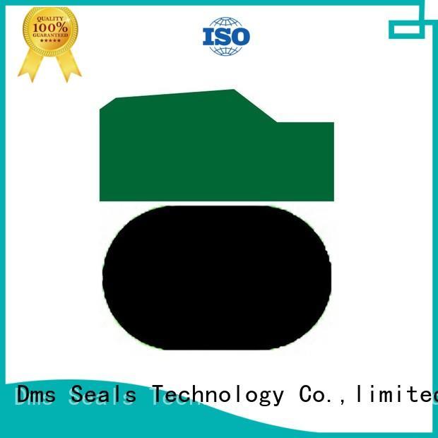 hydraulic o-ring seal fkm manufacturer
