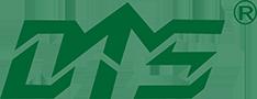 DMS Seal Manufacturer Array image336