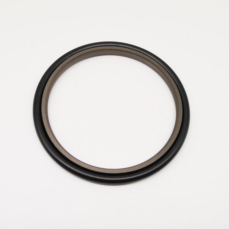 DMS Seal Manufacturer Array image579