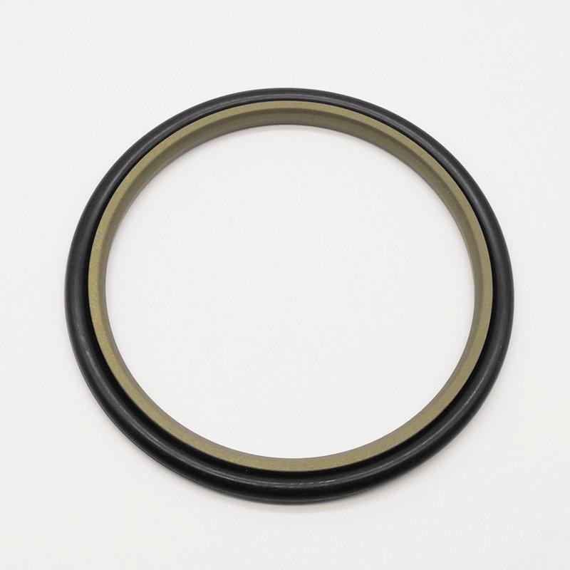 DMS Seal Manufacturer Array image84