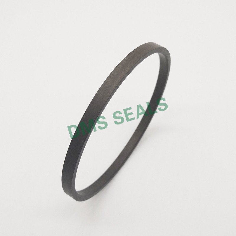 DMS Seal Manufacturer-Professional O-ring Seal Rod Seal Catalogue Supplier-2