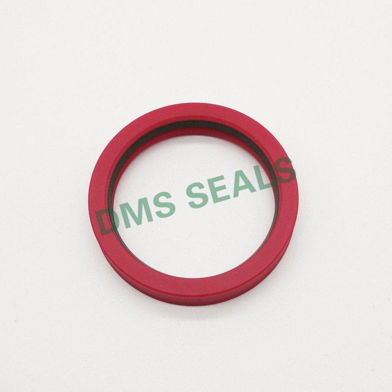 DMS Seal Manufacturer Array image161