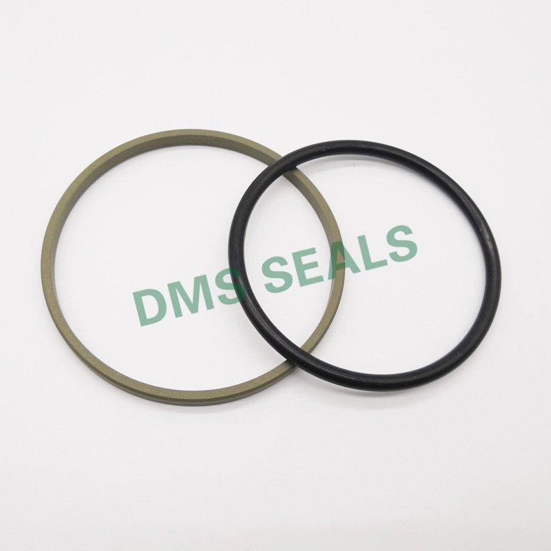 DMS Seal Manufacturer Array image514