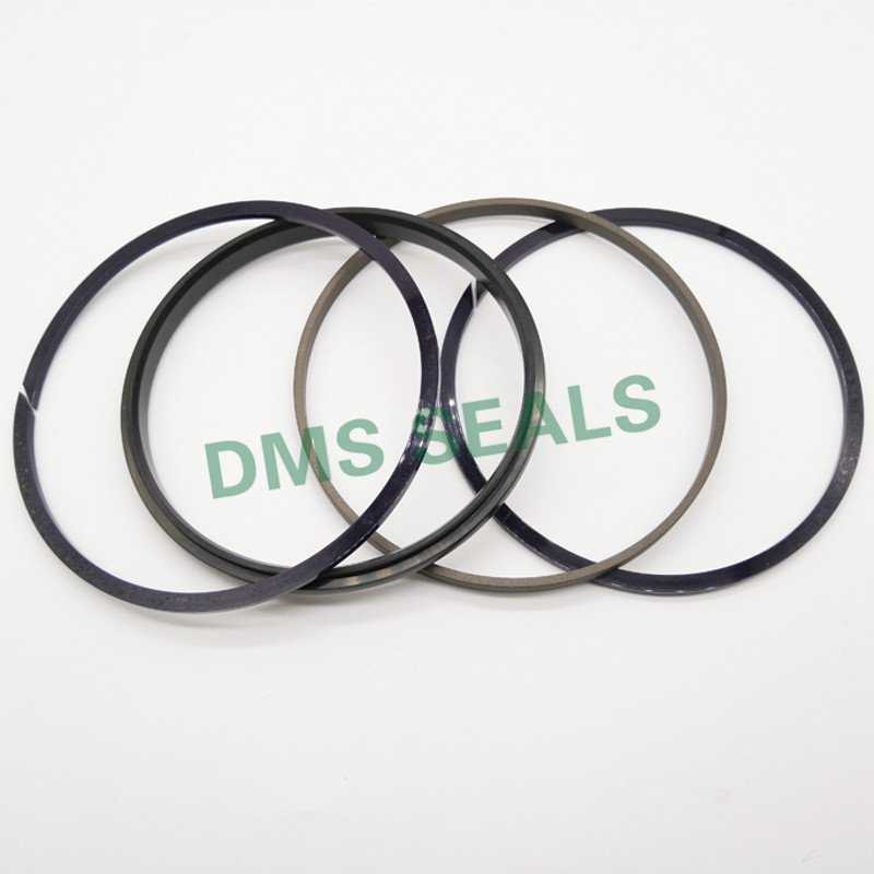 DMS Seal Manufacturer Array image614