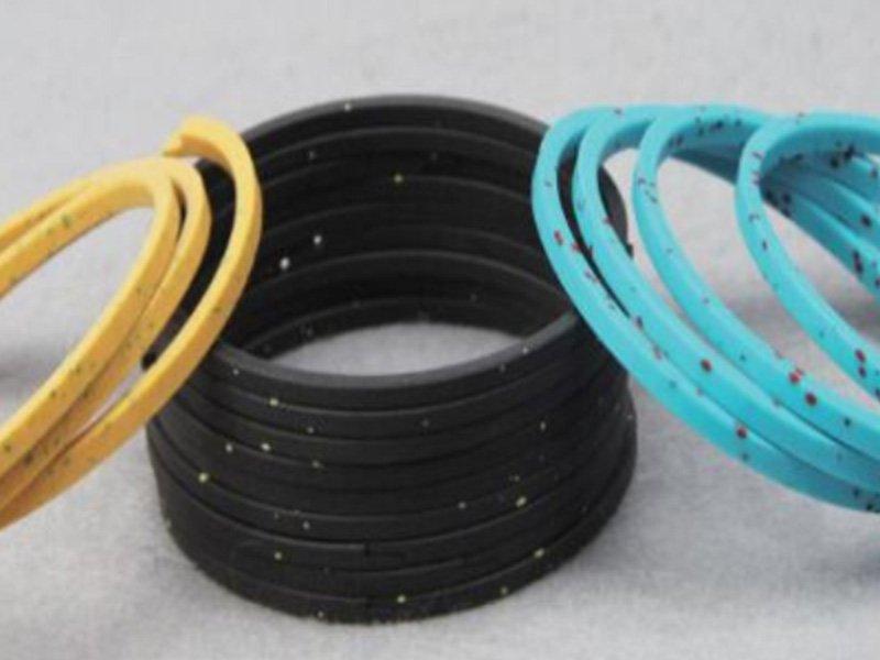 DMS Seal Manufacturer Array image603