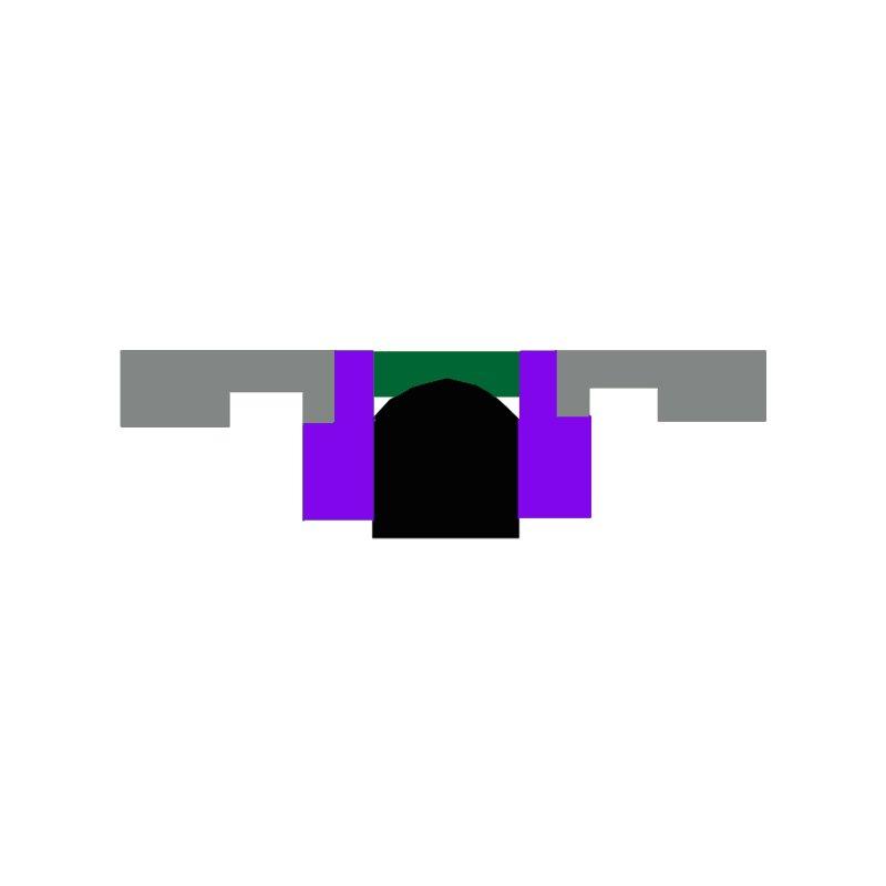 DMS Seal Manufacturer Array image221