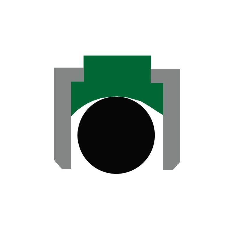 DMS Seal Manufacturer Array image547