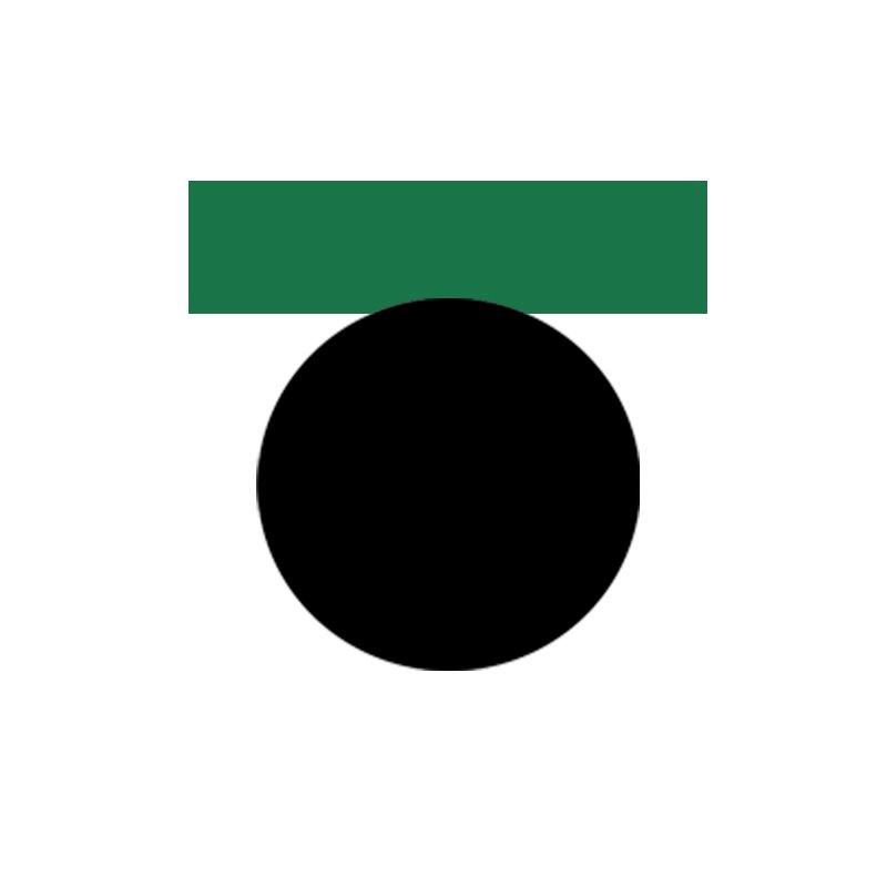 DMS Seal Manufacturer Array image616
