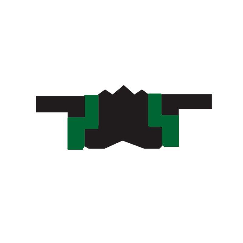 DMS Seal Manufacturer Array image519