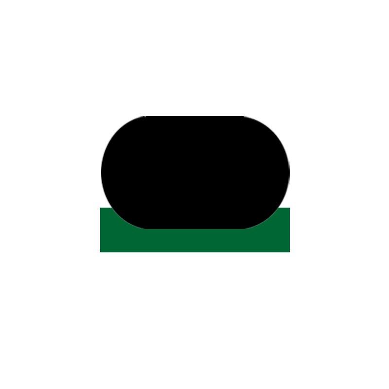 DMS Seal Manufacturer Array image646
