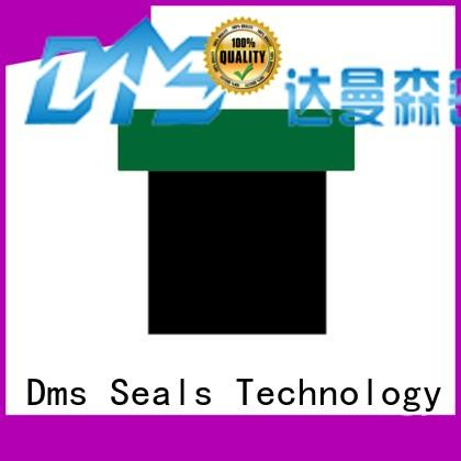 pneumatic piston seals hydraulic oring piston DMS Seal Manufacturer Brand company