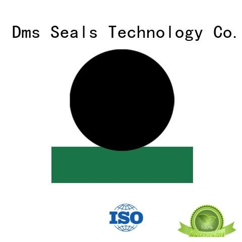 DMS Seal Manufacturer Brand oring hydraulic seal custom hydraulic rod seals
