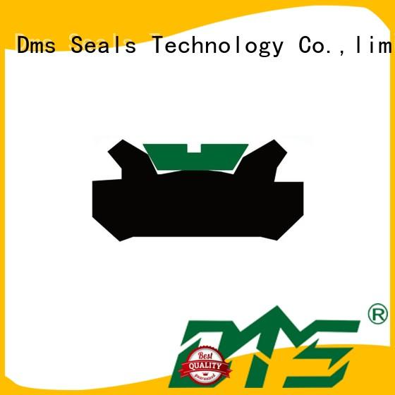 pneumatic piston seals for sale DMS Seal Manufacturer