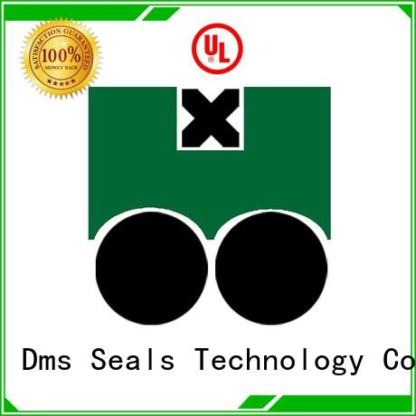 piston oring seal piston seals nbrfkm DMS Seal Manufacturer