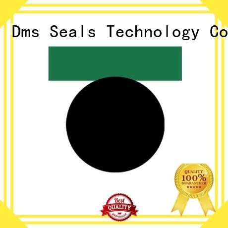 combinedhydraulic piston seals manufacturerfor pneumatic equipment