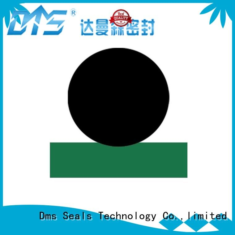 rdi O Ring Manufacturers supplier for sale
