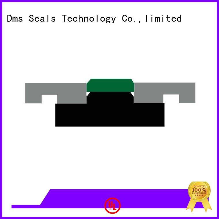 DMS Seal Manufacturer bronze o-ring seal daq for sale
