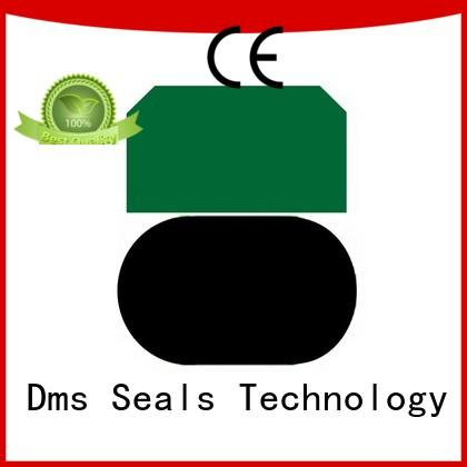 dpt piston seals glyd ring for light and medium hydraulic systems