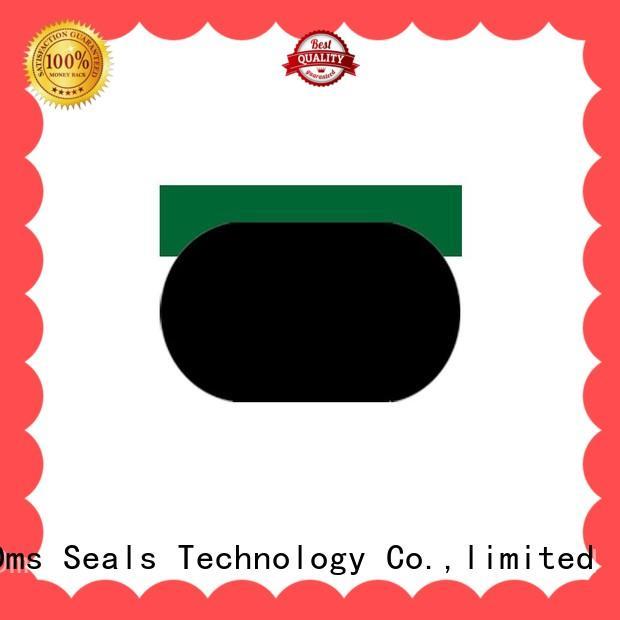 DMS Seal Manufacturer bronze hydraulic cylinder piston seals piston manufacturer