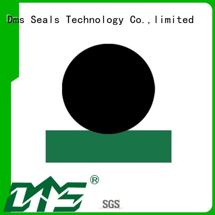 DMS Seal Manufacturer Latest push rod seal for business for sale