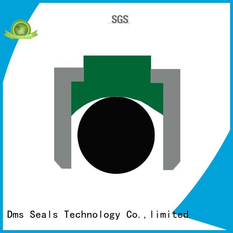 pneumatic piston seals oring seal nbrfkm DMS Seal Manufacturer Brand company