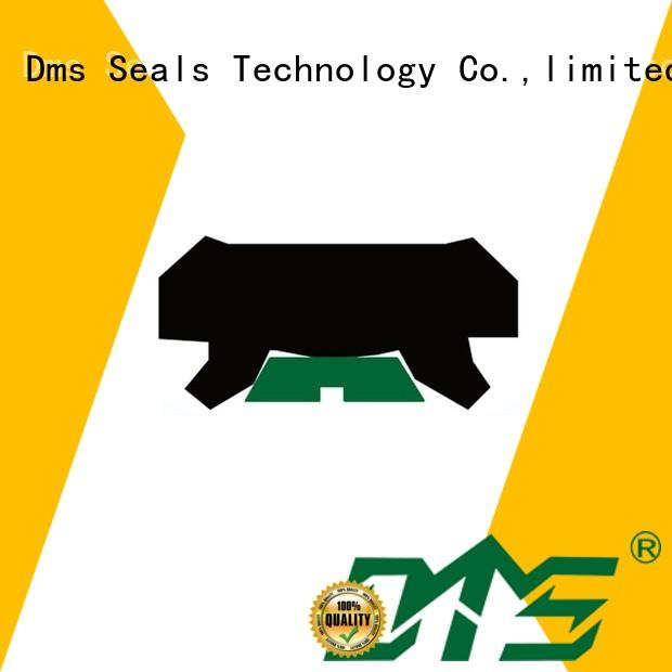 hydraulic rod seals oring seal rod seals rod company