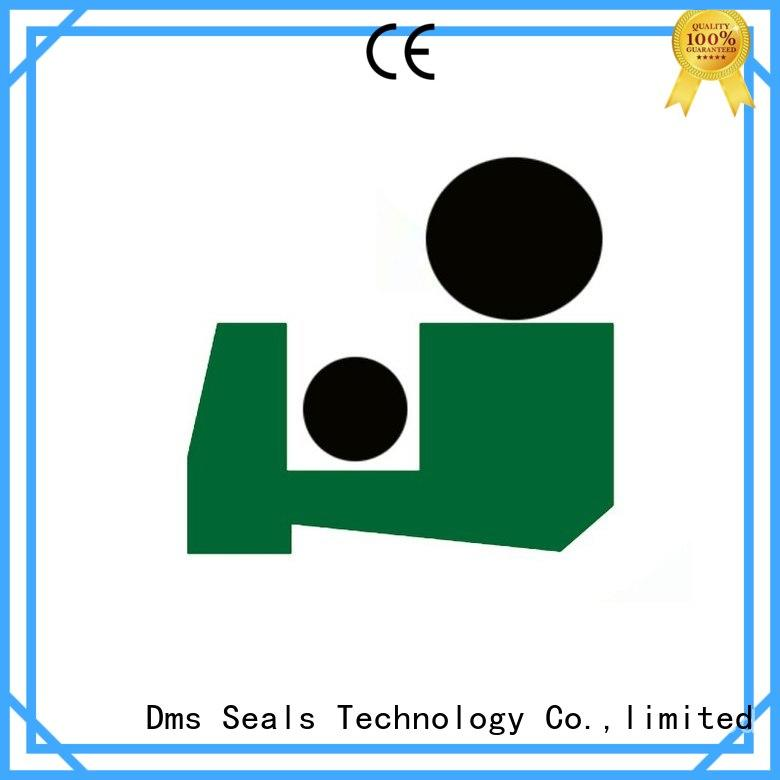 Wholesale oring hydraulic wiper seals DMS Seal Manufacturer Brand