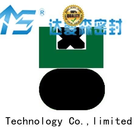 o-ring seal manufacturer for pneumatic equipment DMS Seal Manufacturer