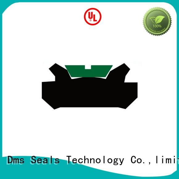 seal oring piston piston seals hydraulic DMS Seal Manufacturer