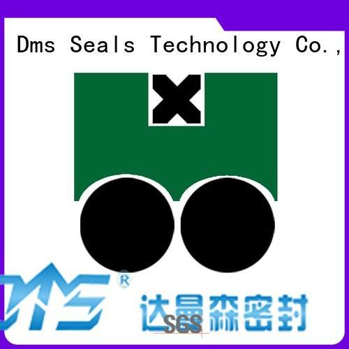 nbrfkm pneumatic piston seals hydraulic oring DMS Seal Manufacturer Brand