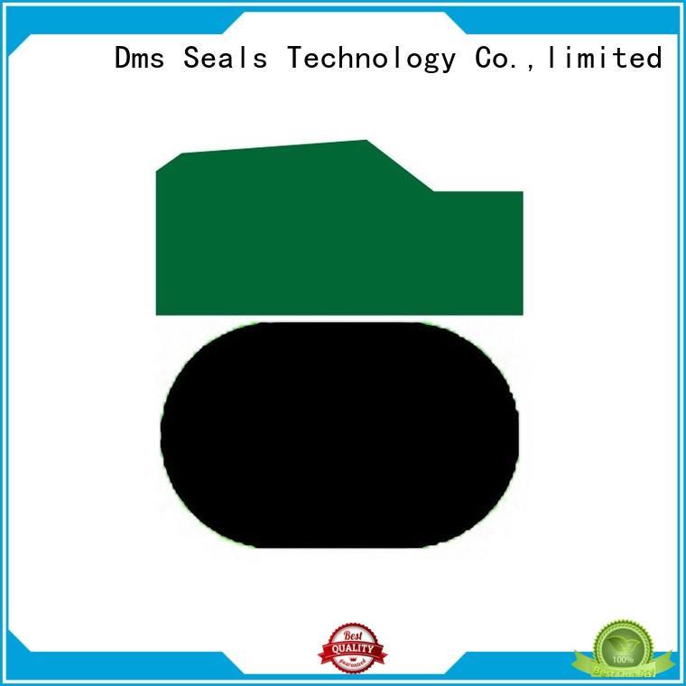 Wholesale oring nbrfkm piston seals DMS Seal Manufacturer Brand
