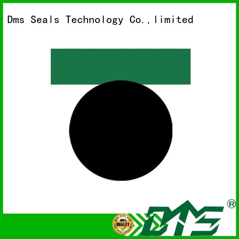 Quality DMS Seal Manufacturer Brand pneumatic piston seals oring seal