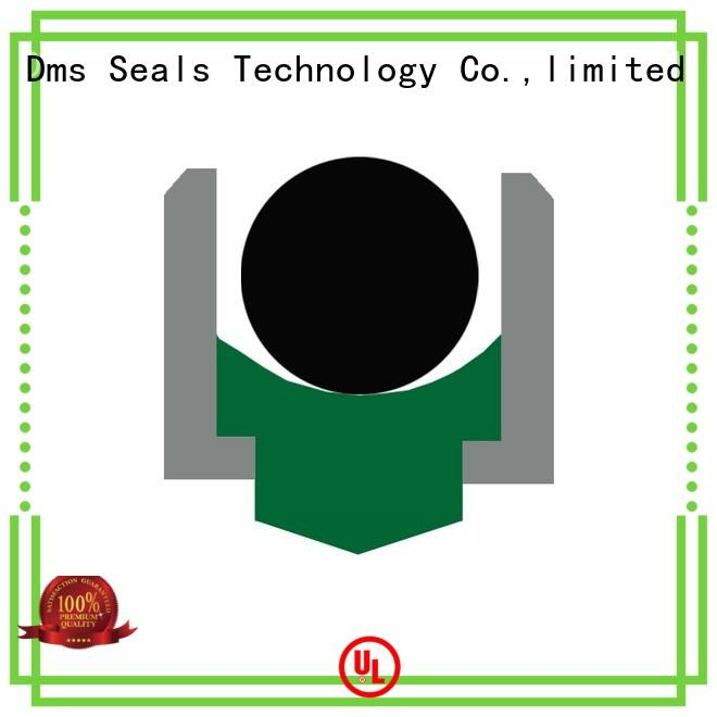 DMS Seal Manufacturer hydraulic rotary shaft seals online for automotive equipment