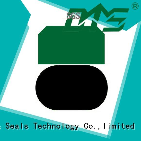pneumatic piston seals seal nbrfkm hydraulic piston Bulk Buy