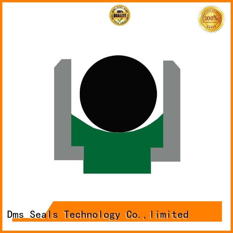 hydraulic rod seals ptfe nbrfkm rod seals manufacture