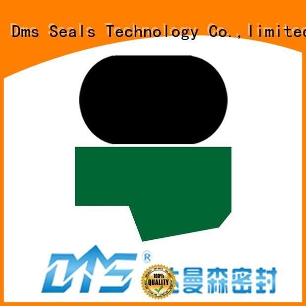 nbrfkm hydraulic seal hydraulic rod seals DMS Seal Manufacturer Brand