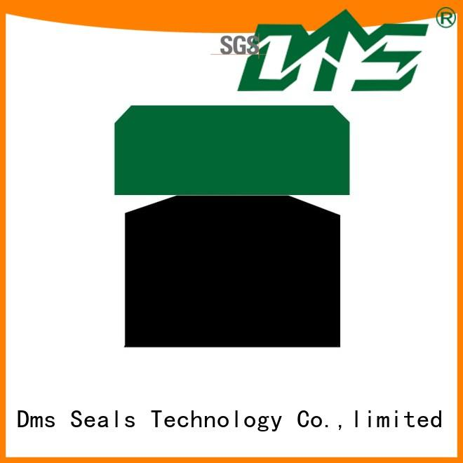 DMS Seal Manufacturer hydraulic piston seals suppliers for business for sale