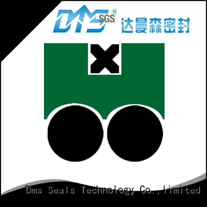 DMS Seal Manufacturer Latest hydraulic cylinder piston seals Supply for sale