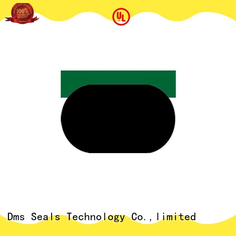 hydraulic piston seals for sale DMS Seal Manufacturer