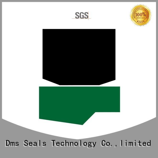 hydraulic rod seals hydraulic seal rod seals nbrfkm company