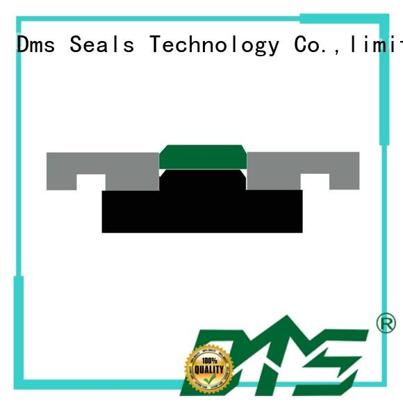 DMS Seal Manufacturer hydraulic piston seals sizes manufacturer for sale