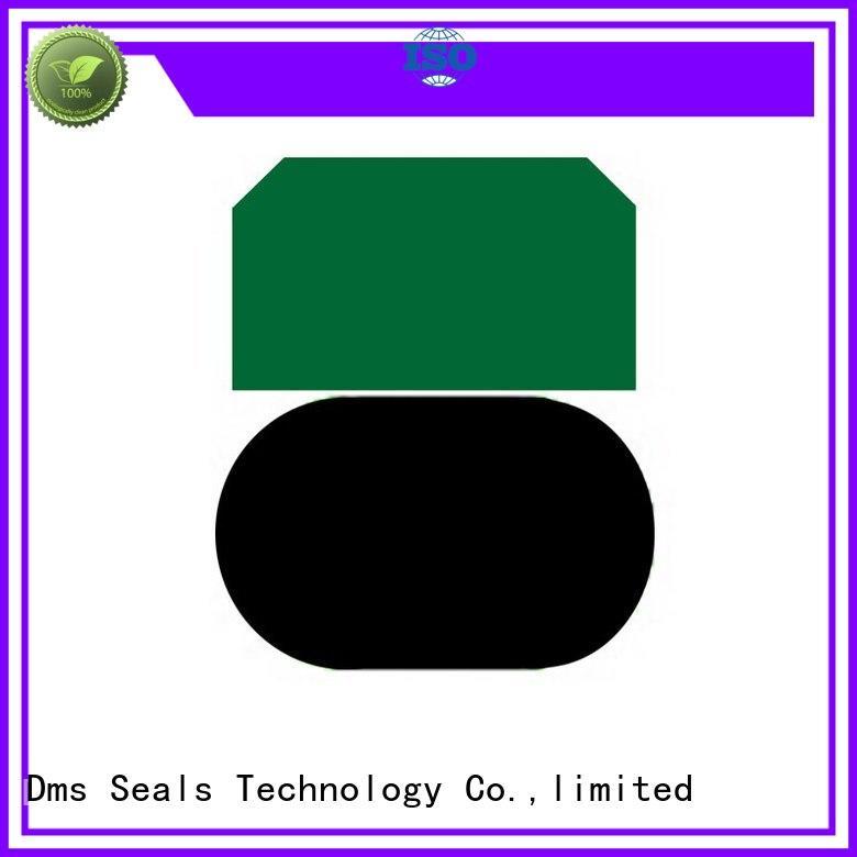pneumatic piston seals spgw for sale DMS Seal Manufacturer