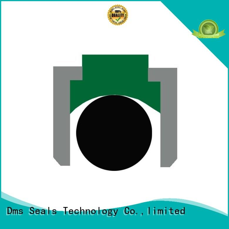 o-ring seal for pneumatic equipment DMS Seal Manufacturer