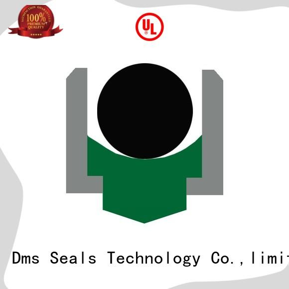 ptfe rotary seals manufacturer online for automotive equipment