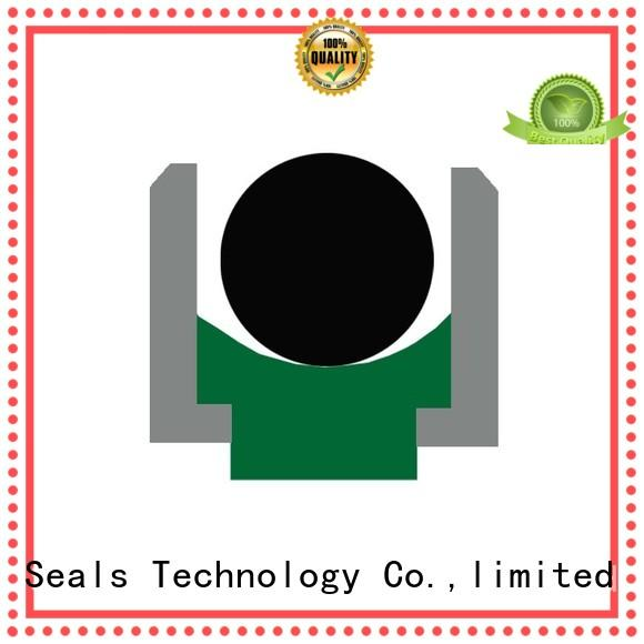 hydraulic seal rod DMS Seal Manufacturer Brand rod seals